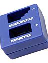 Pro\'sKit 8PK-220 Magnetizer Demagnetizer