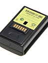 Batteries For Xbox 360 ,  Batteries ABS 2 pcs unit