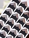 серебро поделки фото угловой защитник стикер (24 наклейки / шт)