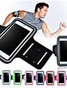 아이폰 6 플러스 스포츠 화면 터치 완장 (모듬 색상)