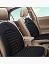 s! as quatro estacoes podem usar confortavel almofada do assento de carro