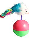 Toys Fun Plastic Classic Pieces Children\'s Gift