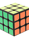 Rubik's Cube Cube de Vitesse  3*3*3 Vitesse Niveau professionnel Cubes magiques Nouvel an Noël Le Jour des enfants Cadeau