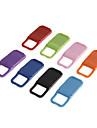화려한 디자인 아이폰 8 7 삼성 갤럭시 s8 s7에 대 한 보편적 인 홀더