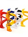 Water Bottle Cage Recreational Cycling / Cycling / Bike / Fixed Gear Bike Full Carbon Yellow / Red / Blue