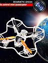 HX8943 Remote Control RC Quadcopter Drone 2.4G 4ch 6 Axis Drone RC Helicopter quadrocopter With HD Camera toy