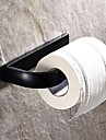 Toiletrolhouder Neoklassiek Messinki 1 stuks - Hotel bad