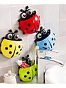 Beetles Toothbrush Rack(Random Color)