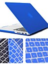 MacBook Case for Solid Colored Plastic MacBook Pro 13-inch with Retina display
