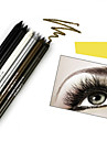 Eyeliner Pencil Waterproof Available Color Eyes 1 DANNI Cosmetic Beauty Care Makeup for Face