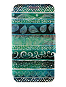Case For Samsung Galaxy Samsung Galaxy Case Card Holder with Stand Flip Magnetic Pattern Full Body Cases Word / Phrase PU Leather for A8