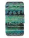Capinha Para Samsung Galaxy Samsung Galaxy Capinhas Porta-Cartao Com Suporte Flip Magnetica Estampada Capa Protecao Completa Palavra /