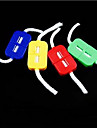 Simple close-up magic props toys Broken rope reduction