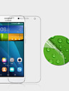 High Definition Screen Protector for Huawei Ascend G7
