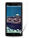haute définition protecteur d'écran pour Nokia Lumia 830
