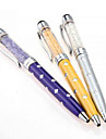 Stylus Pens All-In-1 Ballpoint Pen Other Plastic & Metal Lens