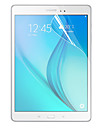 ENKAY Ultra Clear HD PET Screen Protector for Samsung Galaxy Tab A 9.7 T550