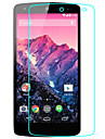 Toughened Glass Screen Saver  fo LG Nexus 5 Screen Protectors for LG