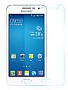 реальная премия закаленное стекло экрана протектор для Samsung Galaxy a5
