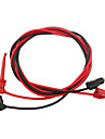 UNI-T UT-L03 Wire Testing Hooks