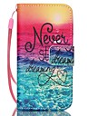 Case For iPhone 5C Apple Full Body Cases Hard PU Leather for iPhone 5c