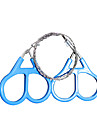 Survival Wire Chain Saw Hand Chain Saw Outdoor Emergency Camping Gear