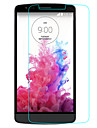 Ipush Ultimate Shock Absorption Screen Protector for LG G3 Screen Protectors for LG