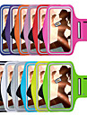 New Sports  Arm-Band for iPod Touch 4 (Assorted Colors) iPod Cases/Covers