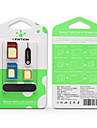 lention carte SIM kit d'adaptateur
