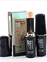 4 Highlighters/Bronzers Wet Cream Concealer Dark Circle Treatment Anti-Acne Freckle Anti-wrinkle Eye Other Face Lip