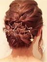 Piques a cheveux (Alliage) Mariage / Soiree / Quotidien / Decontracte