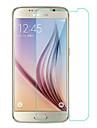 삼성 갤럭시 S7에 대한 asling 0.26 9H의 2.5D 아크 강화 유리 화면 보호기
