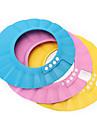 Shampocaps Gummi For Bad 0-6 måneder 1-3 år gammel 6-12 måneder Baby