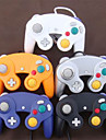 NGC Audio and Video Controllers - Nintendo DS Gaming Handle Wired