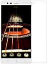 NILLKIN HD анти отпечатков пальцев фильм набор для Lenovo k5 примечание мобильного телефона