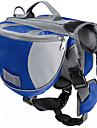 Собака Переезд и перевозные рюкзаки Собака обновления Водонепроницаемость Отражение