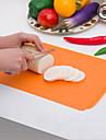пластик Экологичные Для приготовления пищи Посуда Разделочные доски