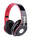 OVLENG No ouvido / Bandana Com Fio Fones Plastico Celular Fone de ouvido Com Microfone Fone de ouvido