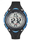 The New Large-Screen Display For Outdoor Sports Watch Men\'s Watches Multifunction Climbers