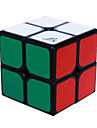 Rubik\'s Cube 2*2*2 Smooth Speed Cube Magic Cube Puzzle Cube Professional Level Speed Competition Square New Year Children\'s Day Gift
