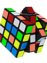 Rubik\'s Cube QI YI QIYUAN 161 4*4*4 Smooth Speed Cube Magic Cube Puzzle Cube Professional Level Speed Gift Classic & Timeless Girls\'