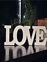 Jedinečné svatební dekorace PVC / Smíšený materiál Svatební dekorace Svatební / Zásnuby / Svatebnívečírek Zahradní motiv / Motýlí motiv / Klasický motiv Celý rok