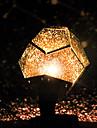 estrella celestial astro cielo proyeccion cosmos luces nocturnas proyector lampara de noche estrellado decoracion del dormitorio romantico accesorio de iluminacion