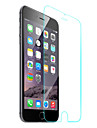 Screen Protector Apple for iPhone 6s iPhone 6 Tempered Glass 1 pc Front Screen Protector Explosion Proof