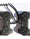 Twins USB Wired Gamepad for PC Android
