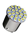 SO.K 10pcs Car Light Bulbs Interior Lights For universal