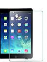Ochrona ekranu na Jabłko iPad Air 2 Szkło hartowane 1 szt. Folia ochronna ekranu Wysoka rozdzielczość (HD) / Przeciwwybuchowy