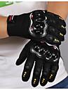 Full Finger Motorcycles Gloves