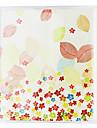 64 карманов Фудзи мини стилей книги имя держателя карты фотоальбом для Fujifilm INSTAX мини 7s / 8/25 / 50s фильмы