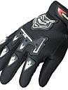 Полный палец Универсальные Мотоцикл перчатки Ткань Дышащий / Защитный / Non-Slip